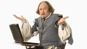 187500-shakespeare-with-a-laptop
