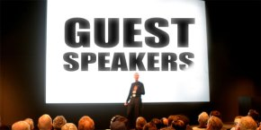 guestSpeaker575x288